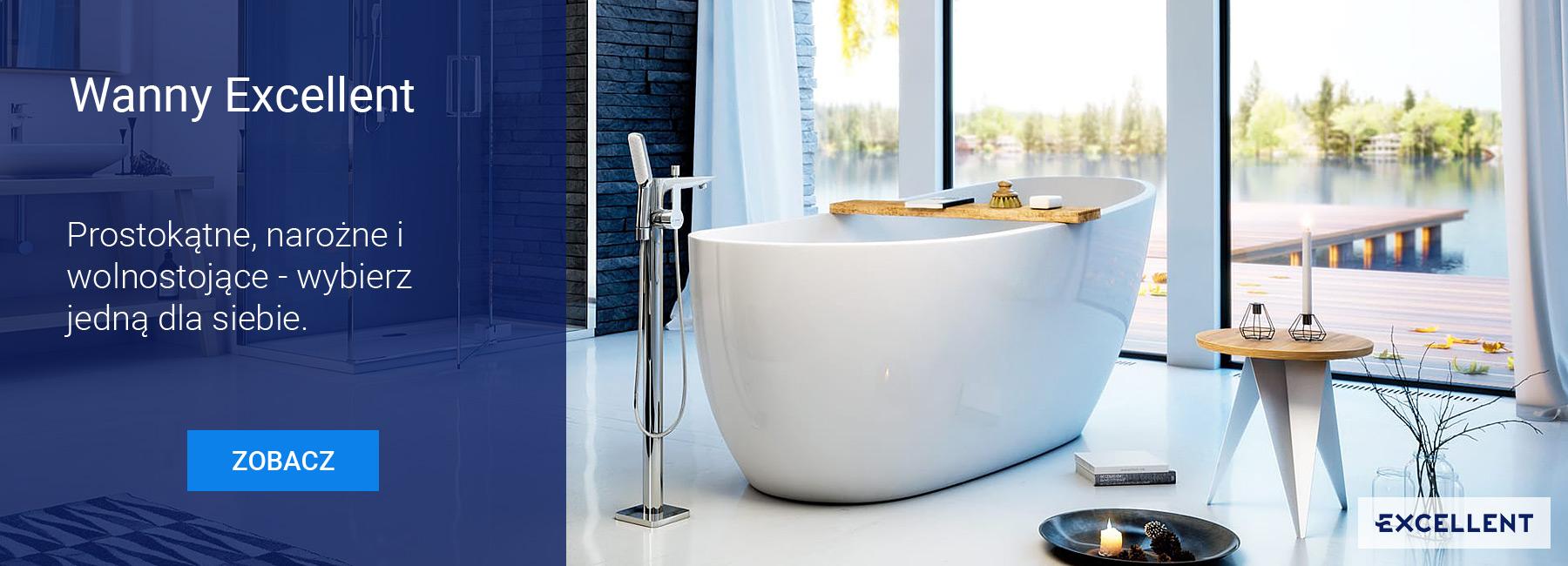 Wyposażenie łazienek I Armatura łazienkowa Sklep