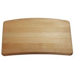 Deska kuchenna 215006 Blanco Modus