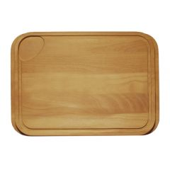 Deska kuchenna 1016018 Alveus
