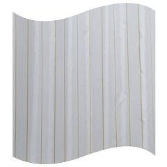 Zasłona prysznicowa AWD02100972 AWD Interior