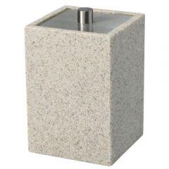 Pojemnik 01594 BISK Sand