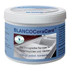 Środek czyszczący 519080 Blanco