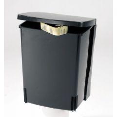 Pojemnik na odpady 395246 Brabantia