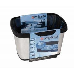 Pojemnik na odpady 395567 Brabantia