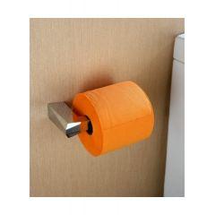 Uchwyt na papier toaletowy ROK87060 Art Platino Rok