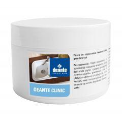 Pasta do czyszczenia zlewozmywaków granitowych Clinic Deante ZZZ 000C