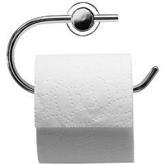 Uchwyt na papier toaletowy D-Code Duravit 0099261000 chrom