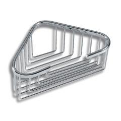 Koszyk łazienkowy 60640 Ferro Metalia