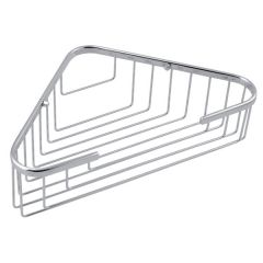 Koszyk łazienkowy 60790 Ferro Metalia
