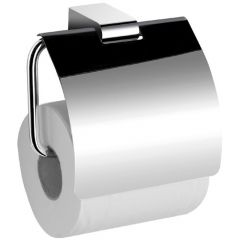 Uchwyt na papier toaletowy AD15 Ferro Audrey