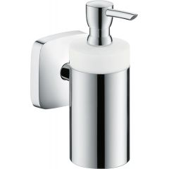 Dozownik do mydła 41503000HANSGROHE Hansgrohe PuraVida