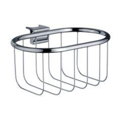 Koszyk łazienkowy 42066820 Axor Montreux