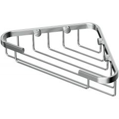 Koszyk łazienkowy A9105AA Ideal Standard IOM