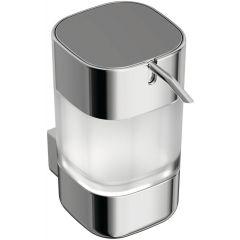 Dozownik do mydła A9140AA Ideal Standard Softmood