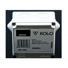 AKC/KOL/96004.jpg