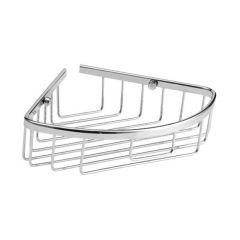 Koszyk łazienkowy UN3503CR Omnires Uni