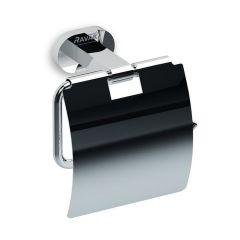 Uchwyt na papier toaletowy X07P191 Ravak Chrome