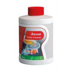 Środek do czyszczenia odpływów Turbo Cleaner Ravak X01105