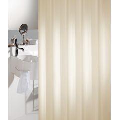 Zasłona prysznicowa 217001160 Sealskin Granada