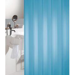 Zasłona prysznicowa 217001121 Sealskin Granada