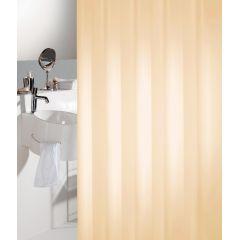 Zasłona prysznicowa 238501360 Sealskin Madeira