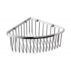 Koszyk łazienkowy 16022 Stella
