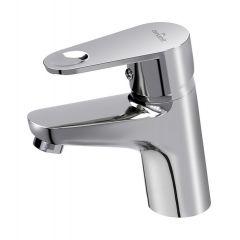 Bateria umywalkowa stojąca S951040 Cersanit Cari