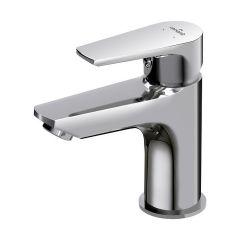 Bateria umywalkowa stojąca S951042 Cersanit Vero