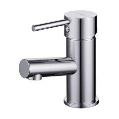 Bateria umywalkowa stojąca S951039 Cersanit Simi