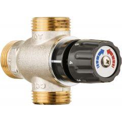 Mieszacz termostatyczny BCH1X3T Deante Press