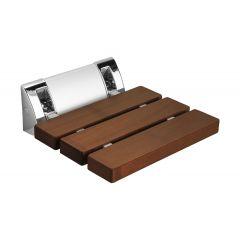 Siedzisko prysznicowe NIV451P Deante Vital