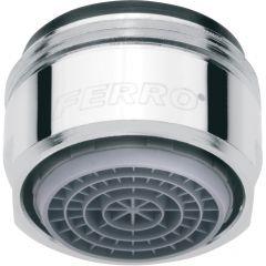 Perlator PCH4VL Ferro