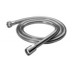 Wąż prysznicowy Metalflex Cerawell 200cm Ideal Standard A2428AA chrom