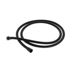 Wąż prysznicowy 150 cm PRYSZNICOWYEB Kohlman