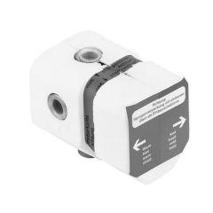 Element podtynkowy baterii 38636 Kludi