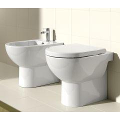 Miska WC stojąca 1VPS5400 Catalano Sfera
