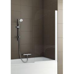 Parawan nawannowy jednoczęściowy 17006951 Aquaform Modern 1