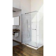 Kabina prysznicowa 10140097 Aquaform Colorado