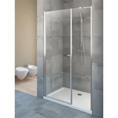 Drzwi prysznicowe 379930101NL Radaway Eos DWS