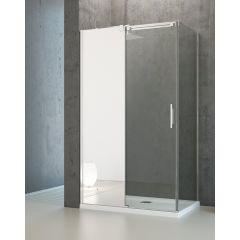 KAB/DLP/espera-kdj-mirror.jpg