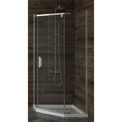Kabina prysznicowa K0294 New Trendy New Komfort