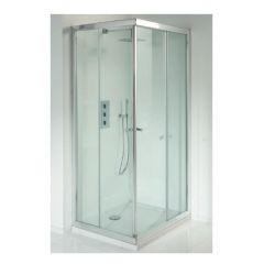 Drzwi prysznicowe GKB32200 Riho Lucena