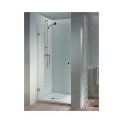 Drzwi prysznicowe GX0003201 Riho Scandic