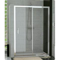 Drzwi prysznicowe TOPS212000407 SanSwiss TOP-Line