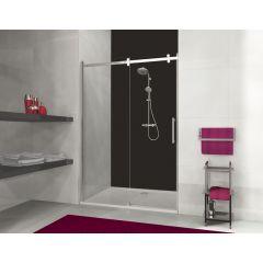 Drzwi prysznicowe 600121155142401 Sanplast Altus II