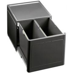 Pojemnik na odpady 517467 Blanco Botton Pro