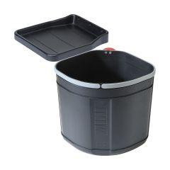 Pojemnik na odpady 1210176518 Franke Sorter Mini