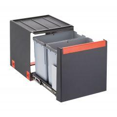 Pojemnik na odpady 1340039330 Franke Cube