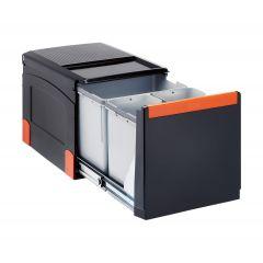 Pojemnik na odpady 1340055271 Franke Cube