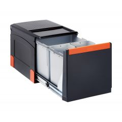 Pojemnik na odpady 1340055273 Franke Cube